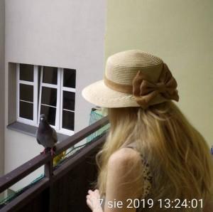 balkon-kapelusz1c