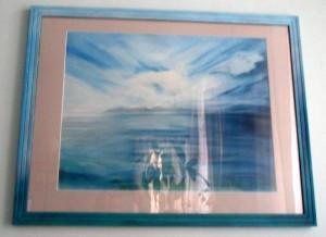 obraz-morze1