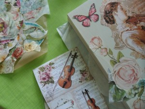 pudełko-muzyczne-creating