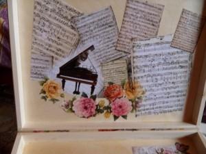 pudełko-muzyczne1a