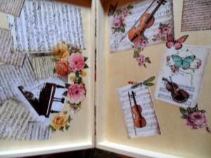 pudełko-muzyczne2a