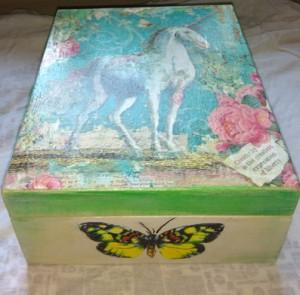 pudełko1b